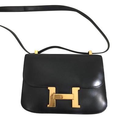 """Hermès """"Constance Bag"""""""