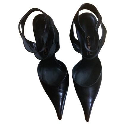 Cesare Paciotti pumps