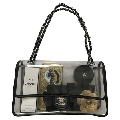Chanel 2.55 Chain Bag