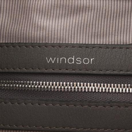 Windsor Beuteltasche in Grau Grau Freies Verschiffen Große Auswahl An Freies Verschiffen Ebay Kaufen Sie Günstig Online Einkaufen Verkaufsfachmann Billig Store rZ4fS6o6S