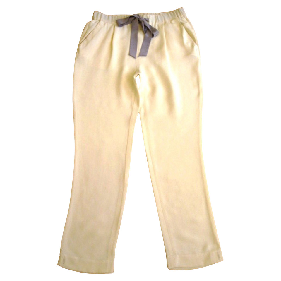 Rag & Bone silk pants