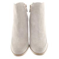 JOOP! Ankle boots in beige