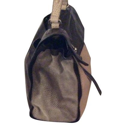"Yves Saint Laurent ""Muse Bag II"""