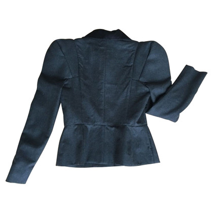 Miu Miu wol blazer