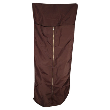 Louis Vuitton Porta abiti
