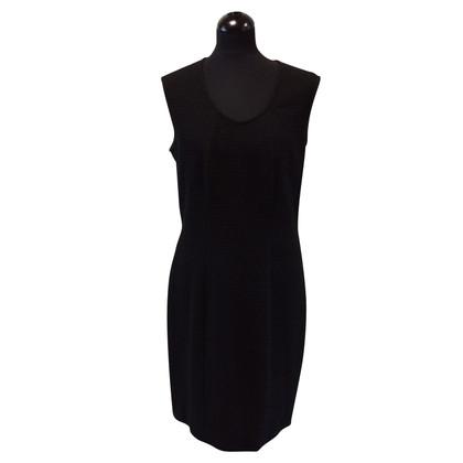 Riani & Jacket Dress