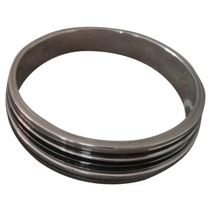 Armani Wrap bracelet