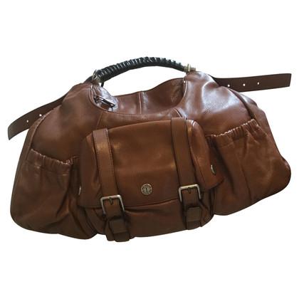 Yves Saint Laurent sac à bandoulière