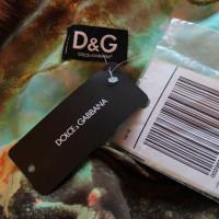 Dolce & Gabbana Bontjas