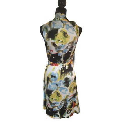 Ralph Lauren Black Label Silk dress