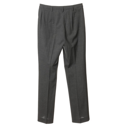 Rena Lange Trousers in grey
