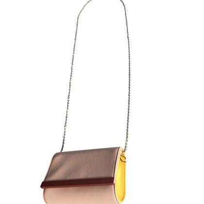 """Fendi """"Mini Rush Bag"""""""
