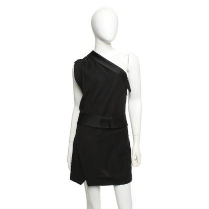 Isabel Marant Dress in black