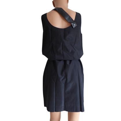 Prada CASUAL DRESS