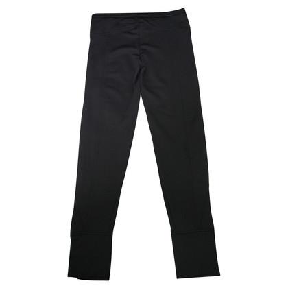 Karl Lagerfeld Pantaloni