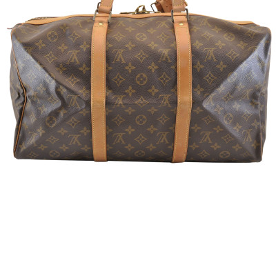 ac50cd4ddcbd3 Louis Vuitton Reisetaschen Second Hand  Louis Vuitton Reisetaschen ...