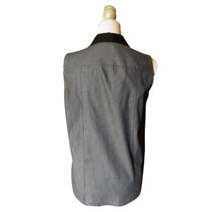 Miu Miu camicetta
