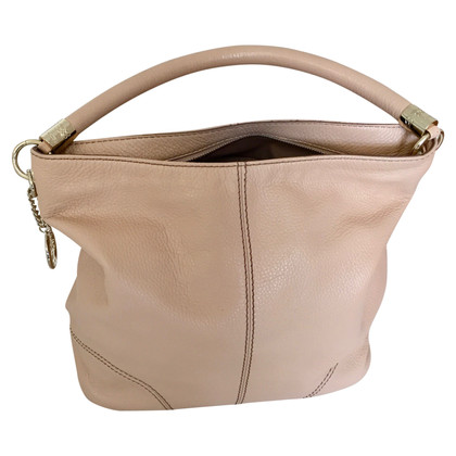 Lancel Handtasche