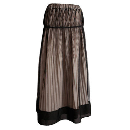 Twin-Set Simona Barbieri skirt