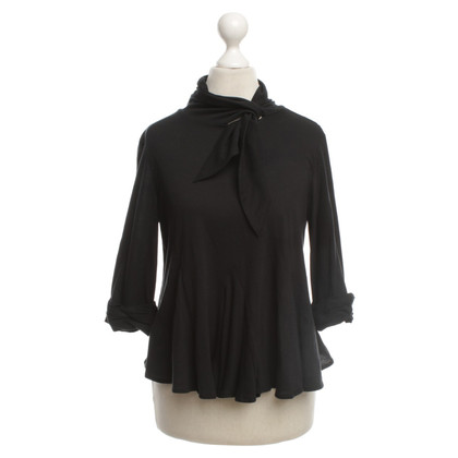 Phillip Lim Top in zwart