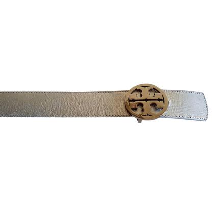 Tory Burch ceinture