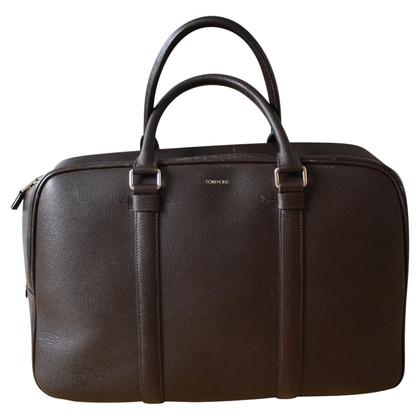 Tom Ford sac à main