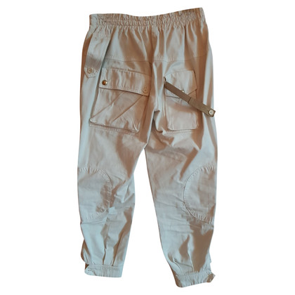 Dondup cargo pants