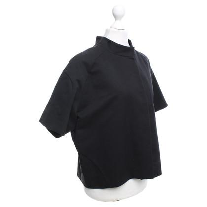 Marni Short sleeve Oversize jacket