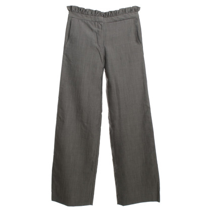 Erdem Pants in gray