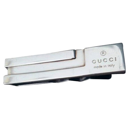 Gucci Money Clip