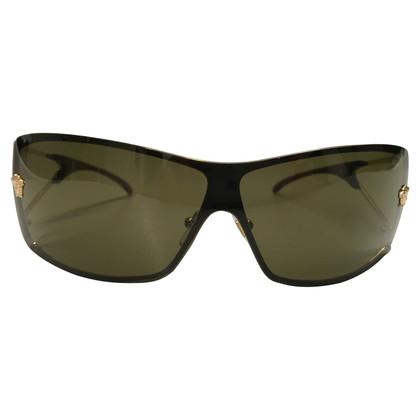 Versace lunettes de soleil