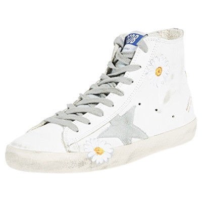 Golden Goose di seconda mano: shop online di Golden Goose