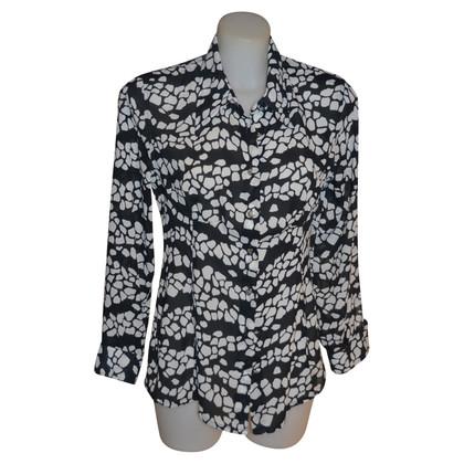Versace fancy shirt