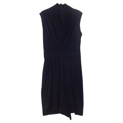 Elisabetta Franchi Party dress