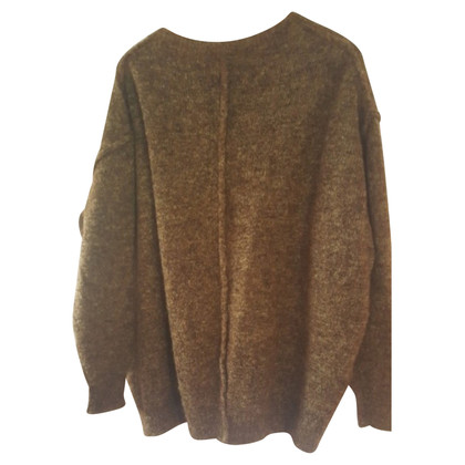 Isabel Marant Wollpullover