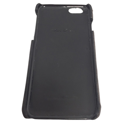 Rick Owens iPhone 6 Case