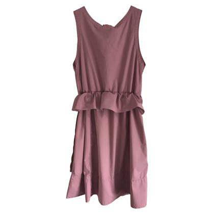 Dorothee Schumacher Peplum-Kleid