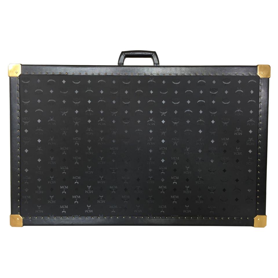 MCM Koffer