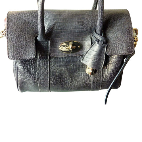 ebc441b742 Mulberry Small Bayswater - Second Hand Mulberry Small Bayswater buy ...