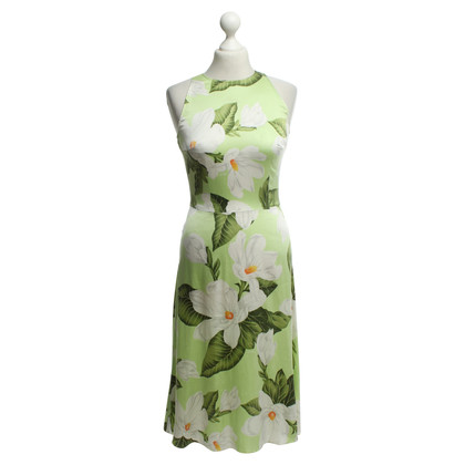 JOOP! Dress in light green