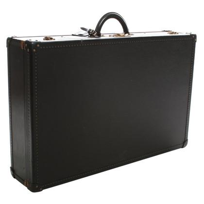 reisetaschen second hand reisetaschen online shop reisetaschen outlet sale reisetaschen. Black Bedroom Furniture Sets. Home Design Ideas