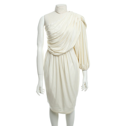 Altre marche Rachel Roy - abito in beige