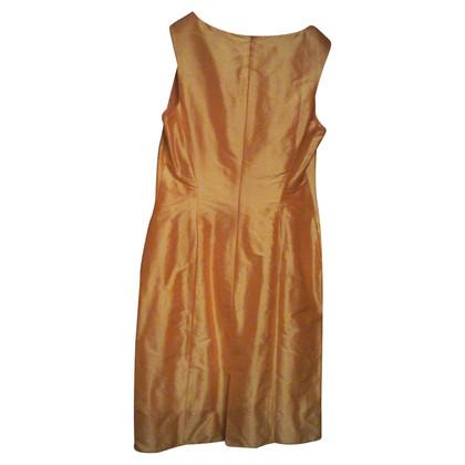 Armani Collezioni jurk