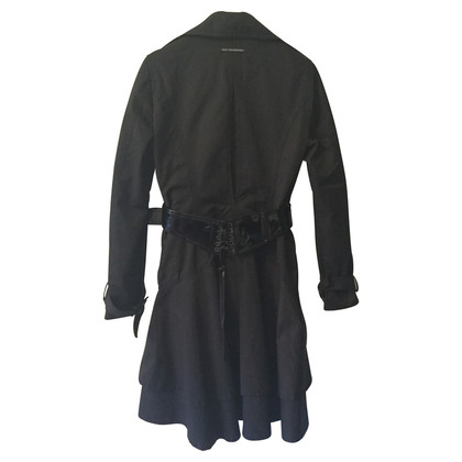 Jean Paul Gaultier Trenchcoat