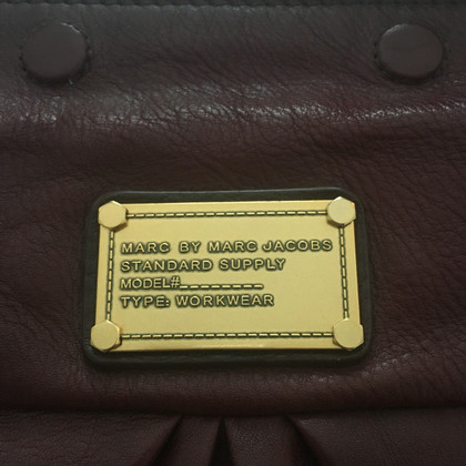 Marc by Marc Jacobs Borsa a tracolla Marc by Marc Jacobs