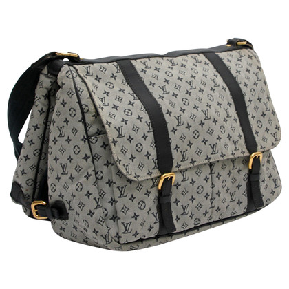 """Louis Vuitton """"Ca1d09e3 à Langer"""""""