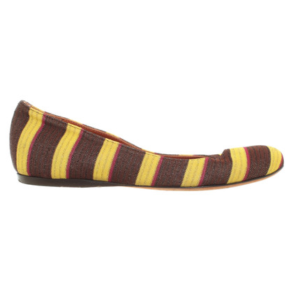Missoni Stripe piatto