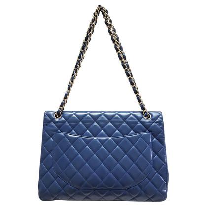 Chanel Chanel jumbo