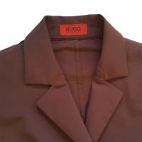 Hugo Boss Pants in Bordeaux