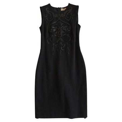 Emilio Pucci abito nero